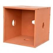 kabochon cubes rangement de chez garden k orange