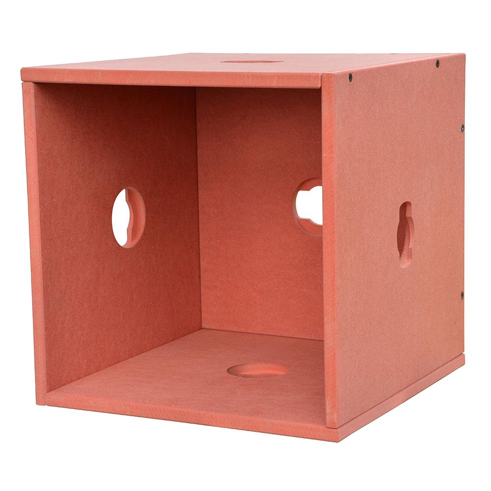 Cube de rangement design garden k - Cube design rangement ...