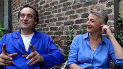 Quatre-et-Trois-7-designers-garden-k produits tendance et français