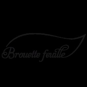 logo-BROUETTE-FEUILLE