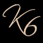 logo-K6