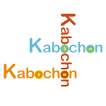 logo-KABOCHON