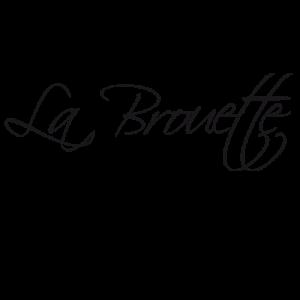logo-LA-BROUETTE