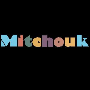 logo-MITCHOUK