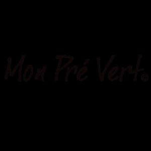logo-MON-PRE-VERT