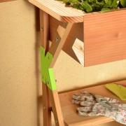 Bakice jardinière par Garden K
