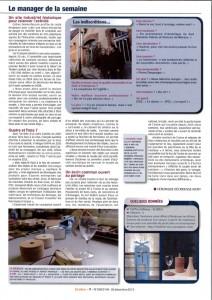 GARFDEN K-MOBILIER BOIS- DESIGN-DESIGNERS-MOBILIER DE JARDIN EN BOIS-FABRICATION FRANCAISE-BROUETTE FEUILLE-SOUS DE PLAT CHAT-