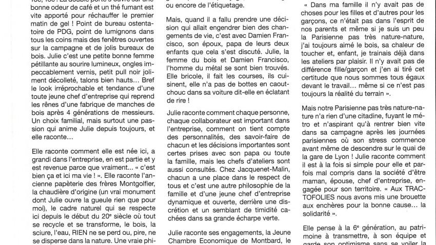 GARDEN K-MOBILIER JARDIN BOIS-ENTREPRISE FAMILIALE-ECOCONCEPTION-BROUETTE BOIS-DECORATION